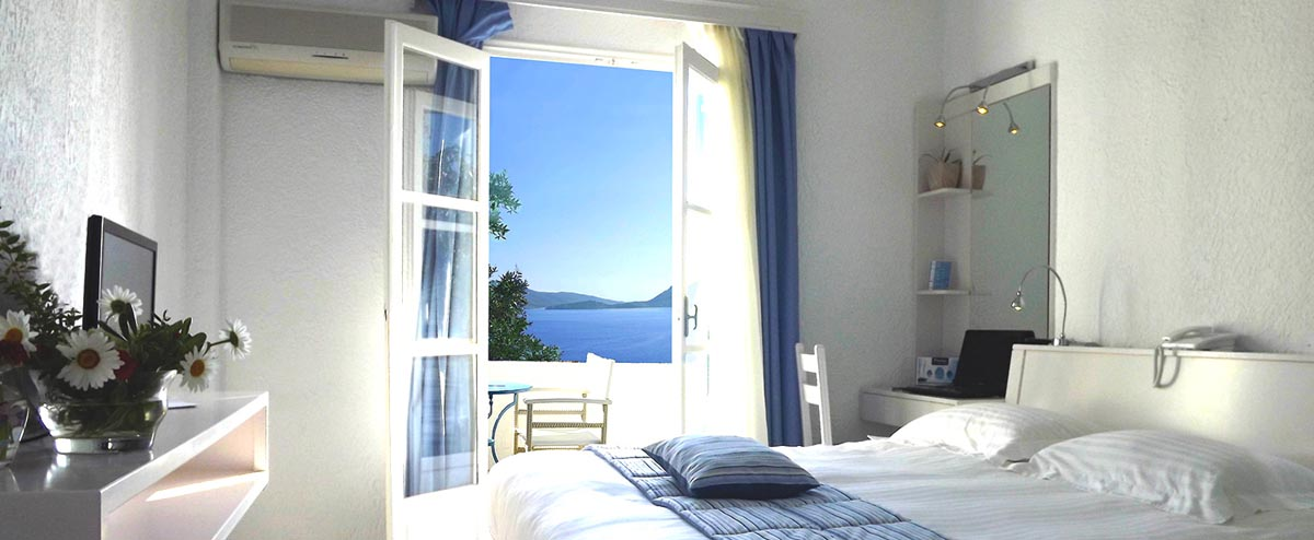 greece-accomodation-picture-crop