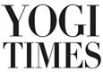 yogi-times-logo