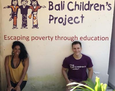 bali-childrens-project-3